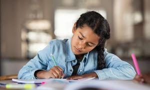 5 Ways to Help ADHD Kids Succeed at School