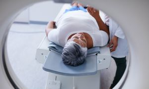 Know Before You Go: MRI