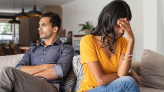 The Emotional Side of Sexual Dysfunction