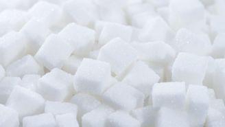 3 Sweet Ways to Eat Less Sugar