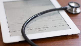 5 Facts About Electronic Health Records