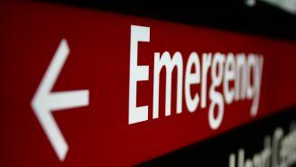 """Dangerous Erections: What Happens When """"It"""" Won't Go Down"""