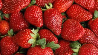 Can Eating This Fruit Lower LDL Cholesterol Levels?