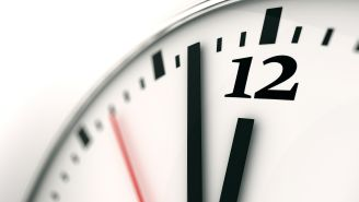 Busy Woman's Guide: 3 Ways to Slow Down Time