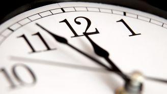4 Ways to Stop Procrastinating