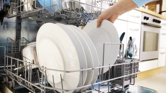 Getting Rid of Hidden Household Hazards