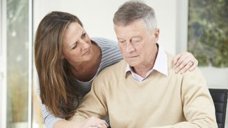 Can a Healthy Heart Protect Against Dementia?