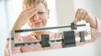 7 Weight Loss Challenges and Tips for Women