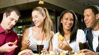 Friendships: A Surprising Key to Longevity