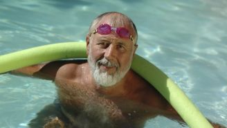 Tips to Live a Longer and Healthier Life