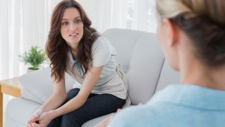 Top Treatments for Anxiety Disorders