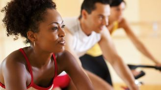 6-Step Action Plan for a Healthy Heart