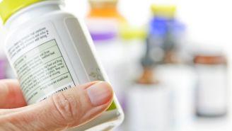 Banned Ingredients Still Found in Supplements
