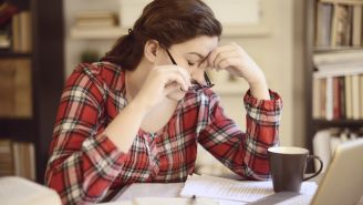 Feeling Tired? 3 Sleep Myths You Shouldn't Fall For