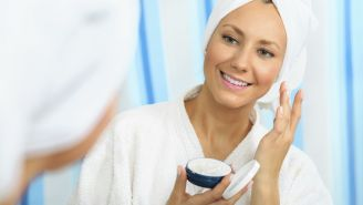 3 Must-Have Vitamins for Great Skin