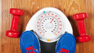 What My Patients Have Taught Me about Weight Loss