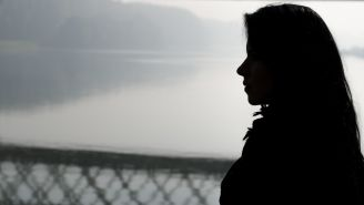 What You Need to Know About Depression
