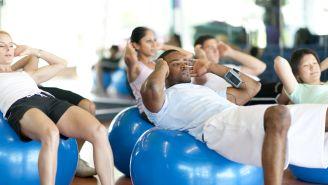 5 Benefits of Having a Fitness Community