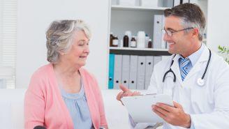Take Advantage of Your ACA Preventive Care Benefits
