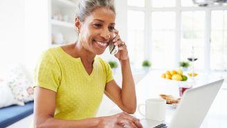 Rheumatoid Arthritis Doctor Visit Guide: Getting Started