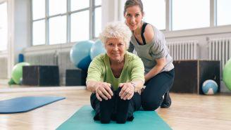 Your Healthcare Team for Rheumatoid Arthritis