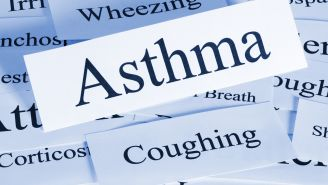 Causes of Asthma and Controlling Attacks