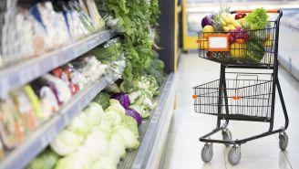7 Affordable Health Food Hacks