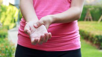 How Rheumatoid Arthritis Damages the Entire Body