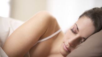 Improve Memory with a Power Nap