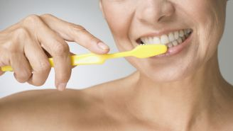 Americans Need to Brush Up on Dental Knowledge