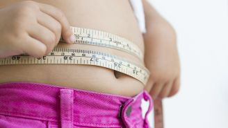 How Weight Loss Helps Your Colon