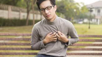 Is Your Acid Reflux Medicine Causing Kidney Damage?