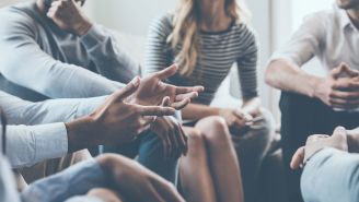 How to Choose an Addiction Treatment Center