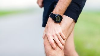 Essential Facts About Osteoarthritis
