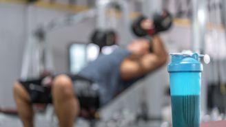 FDA Warnings on Bodybuilding Supplements