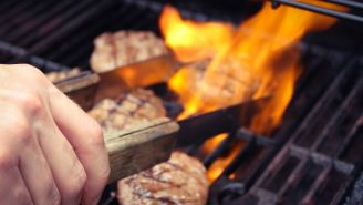 How You Cook Affects How You Age