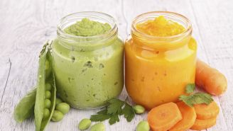 Shave 200 Calories a Day with This Swap