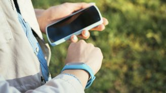 Free Pedometer Apps for Smartphones