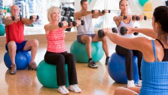 3 Ways to Keep Your RealAge Down