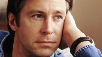 Real Men Don't Get Depressed—Or Do They?