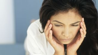Can You Control Chronic Pain With Your Mind?