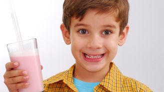 5 Sneaky Ways to Boost Your Kids' Nutrition