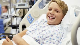 4 Tips from the Pediatric ER