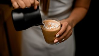 Can Coffee Make You Fat?