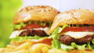 "Say ""No"" to One-Night Hamburger Stands"