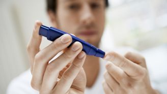 Your Biggest Diabetes Questions, Answered