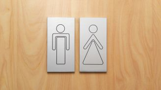 Toilet Seat Covers: Do They Work?