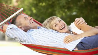 Can Laughter Help Trigger Memories?