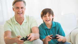 Can Video Gaming Be Good?