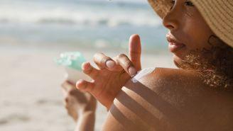 Safe Ways to Save Money on Sunscreen